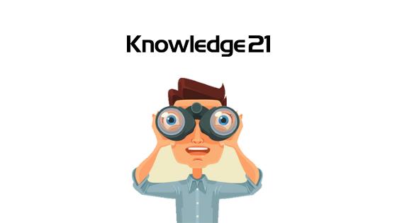 Knowledge21-How-to-Balance-Short-Medium-and-Long-term-Horizons