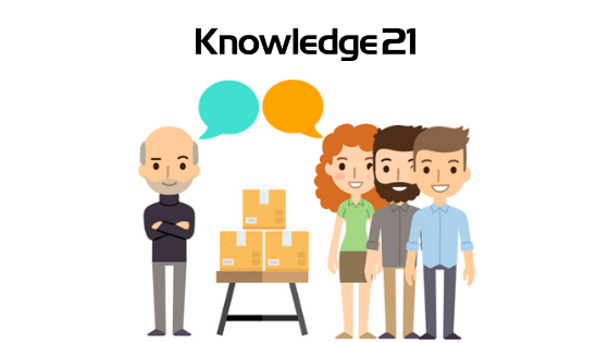 Knowledge21-Controversy-Can-the-Product-Owner-participate-in-the-Retrospective