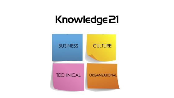 Knowledge21-How-far-does-Agility-go