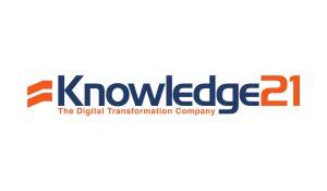 The Agile-Digital Transformation Company
