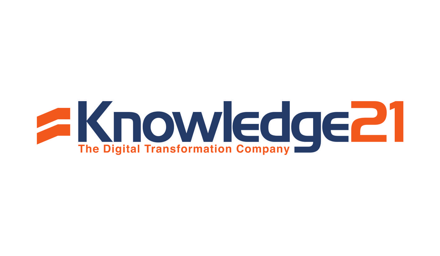 The Agile-Digital Transformation Company