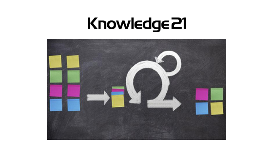 Knowledge21-How-detailed-should-the-backlog-be