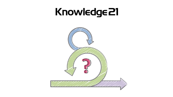 Knowledge21-If-this-were-the-last-Sprint-ever-what-would-we-deliver