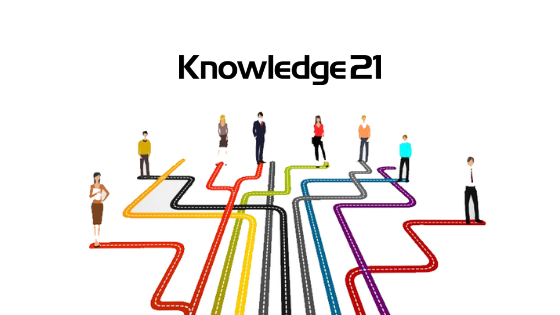feelings-paths-retrospective-knowledge21