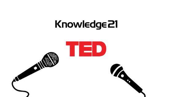 top-5-ted-talks-agilists