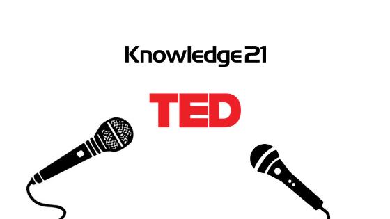 top-5-ted-talks-agilists