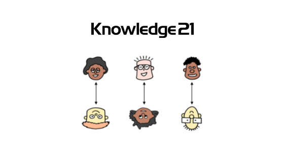 Knowledge21-A-step-by-step-guide-to-horizontal-feedbacks-with-Speedwraps
