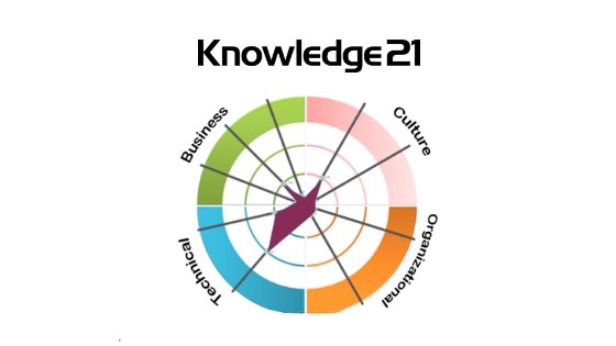 Knowledge21-Metrics-learn-how-to-measure-Agility-of-organizations-and-teams