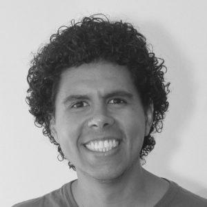 Luiz Rodrigues (Lula)