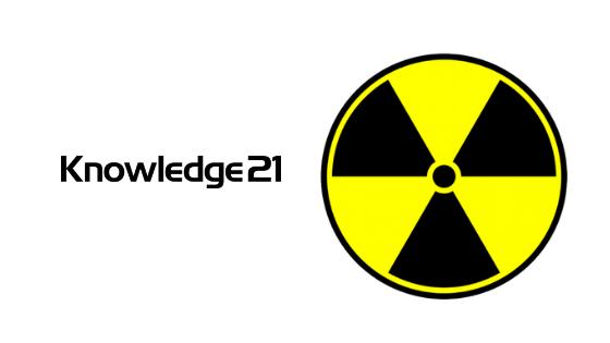 Knowledge21-Toxic-metrics