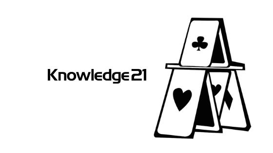 los-12-principios-fragiles-de-la-gestion-tradicional-de-proyectos