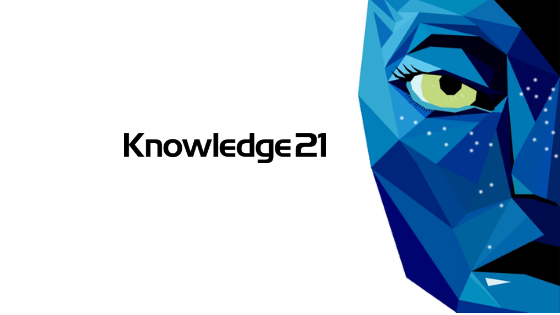 Don't-move-my-avatar-knowledge21