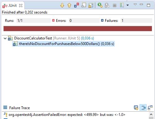 TDD-knowledge21-assert-error