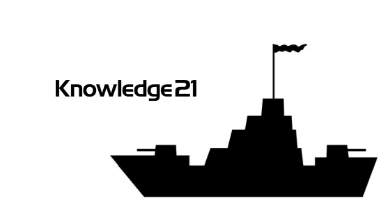 Knowledge21-Extreme-Ownership–Navy-Seals-empowerment-and-leadership