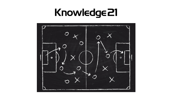Knowledge21-retrospective-tactical-scheme-aka-tites-board