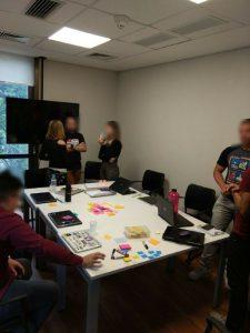 Tactical-Scheme-Retrospective-aka-Tites-Board-a-team-using-the-tites-board-activity