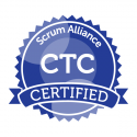 Certified Team Coach (CTC)