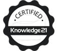 knowledge21-badge-cert