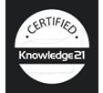 knowledge21-badge-cert