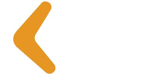 K21 Logo
