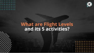 What are Flight Levels and its 5 activities?