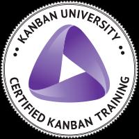 Kanban University - Certified Kanban Training
